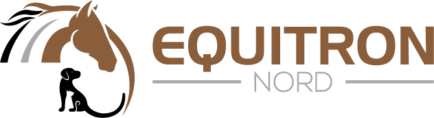 equitron-nord